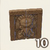 Sand Gate Icon.png