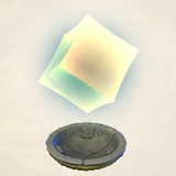 Trophy of a Sandstorm Crystal Icon.png