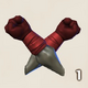Assassin's Gauntlets Icon.png