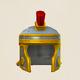 Heavy Primus Helmet Icon.png