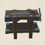 Workbench III Icon.png