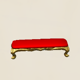 Baroque Bench Icon.png