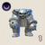 Battlemaster Legplates Icon.png
