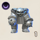 Battlemaster Legplates Icon.png