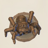 Trophy of an Araktula Icon.png