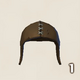 Scout Cap Icon.png