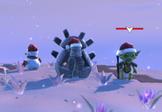 Winter Wonder Mountains Creatures.png