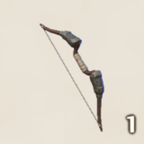 Armored Copper Bow Icon.png