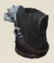 Blackguard Tunic Icon.png