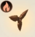 Copper Throwing Stars Icon.png