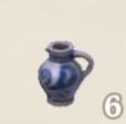 Turnip Juice Icon.png