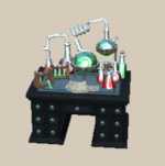 Alchemy Table II.png