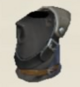 Apprentice Rogue's Shirt Icon.png