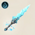 Glacial Edge Icon.png