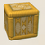 Gold Carpet Block Icon.png