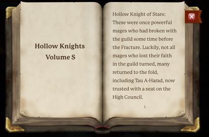 Hollow Knights Volume S Page1-2.png