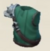 Brigand's Tunic Icon.png