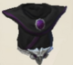 HighReaperRobes.png