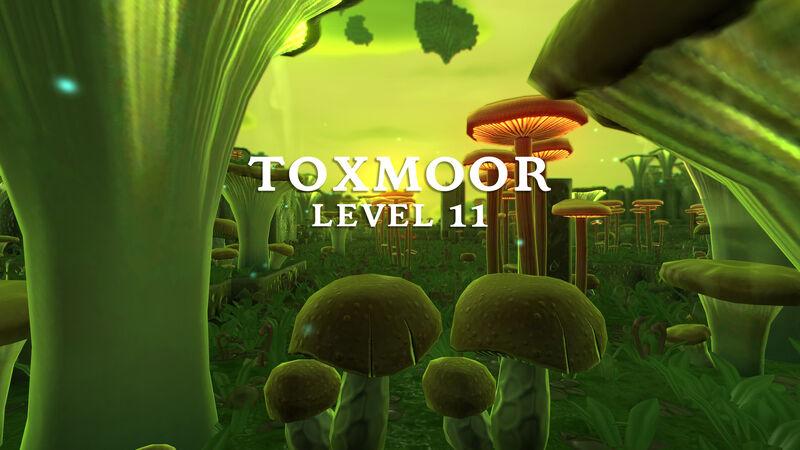 Toxmoor.jpeg