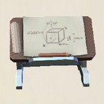Drafting Table IV Icon.png