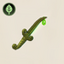 Golden Ceremonial Dagger Icon.png