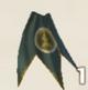 Ranger Cape Icon.png