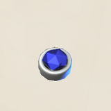 Refined Electro Quartz Icon.png