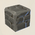 Ruinstone Block Icon.png