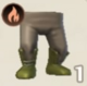 Trickster Pants Icon.png