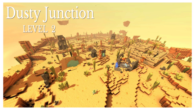 Dusty Junction.png