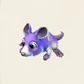 Purple Rat Icon.png