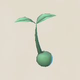 Agave Seed Icon.png