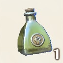 Light Damage Protection Flask Icon.png