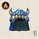 Barbarian Helmet Icon.png