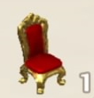 Baroque Chair Icon.png