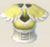 Funny & Jongo's Rogue Mini - Yellow Icon.png