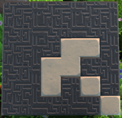 Studded ruinstone pattern.png