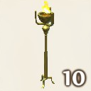 Classic Tall Brazier Icon.png