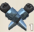IronKnight'sGauntlets.png