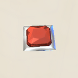 Refined Flame Ruby Icon.png