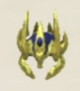 Elite Rift Mage Spired Helm Icon.png