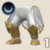 LegendaryArchmageBoots.png