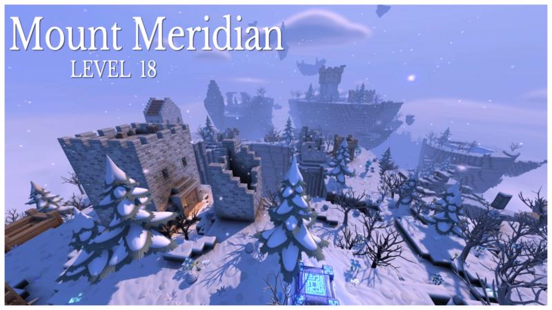Mount Meridian.png