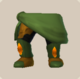 Primal outcast boots.png