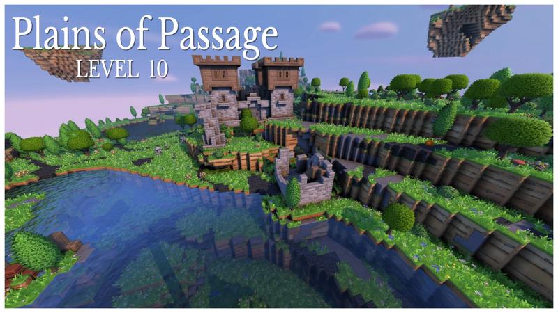 Plains of Passage.png