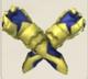 Elite Rift Mage Gauntlets Icon.png