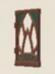Elven Door Small 01 Icon.png