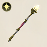 Golden Archstaff Icon.png