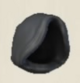 Apprentice Rogue's Hood Icon.png