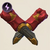 Crystal Hardened Gauntlets Icon.png